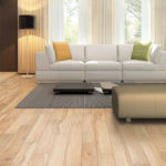 Very Beautiful Laminate Flooring Wood