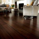 Best Hardwood Floor Laminate