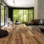 Quality Hardwood Floor Laminate