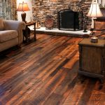 Awesome Engineered Reclaimed Wood Flooring
