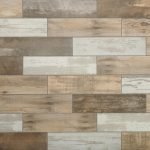 Awesome Wood Tile Flooring