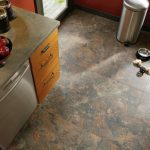 Best Vinyl Flooring In Kitchen