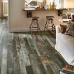 Awesome Rustic Laminate Flooring