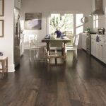 The Best Wide Plank Laminate Flooring
