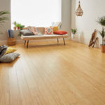 Awesome Engineered Bamboo Flooring