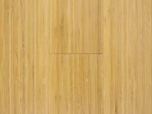 Best Engineered Bamboo Flooring