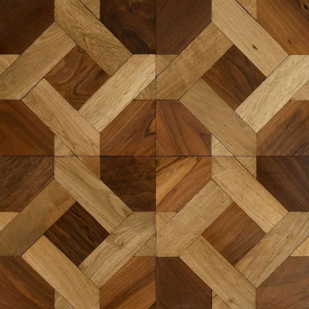 Best Wood Parquet Flooring