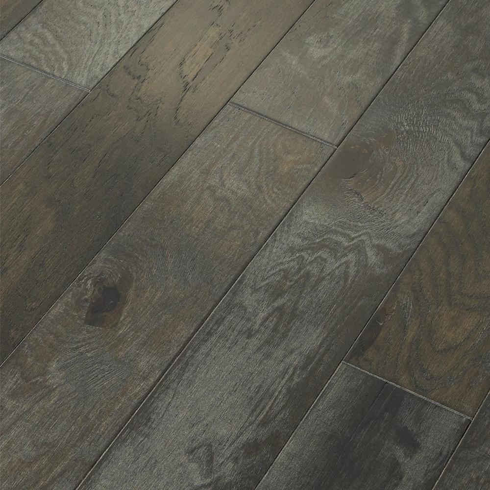 Great Shaw Wood Flooring